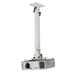 Projector Stand In Chennai Tamil Nadu Get Latest Price