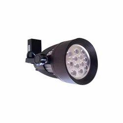 Philips White LED Track Lights