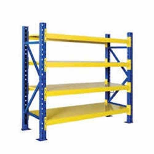 heavy duty storage racks - Heavy Duty Storage Shelves
