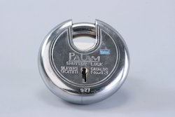 Iron Palam Shutter Locks