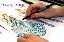 Fashion Designing Courses In Patna फ शन ड ज इन ग क र स पटन