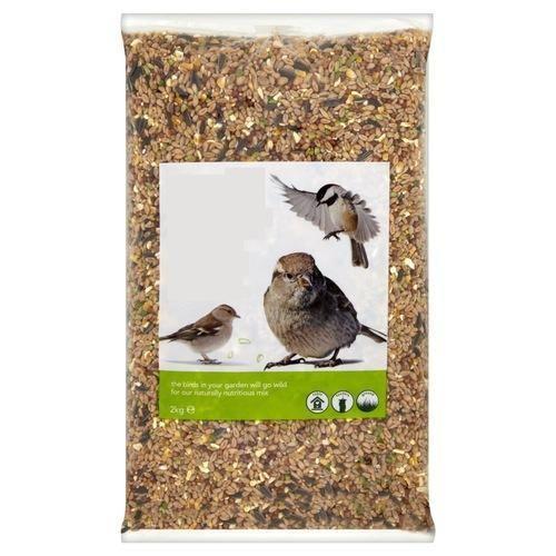 022e6895ce26 Bird Food - Bird Feed Latest Price, Manufacturers & Suppliers