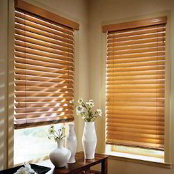 linen blind faux white and slat blinds wood wooden true taped a