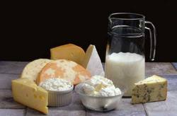 Dairy Chemical
