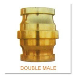 Male/Female Adaptors