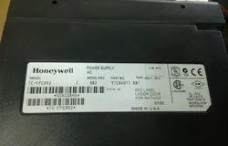 Honeywell Modules Repair