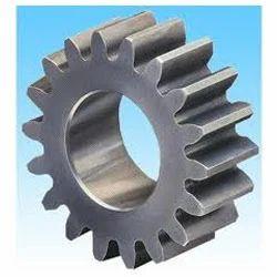 High Precision Gears