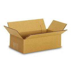 3 Ply Carton