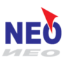 Neo Coatings