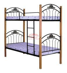 Bunk Bed In Coimbatore Tamil Nadu Get Latest Price From