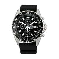 STT11004B0 Hand Watch