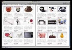 Product Catalog Processing Services in India