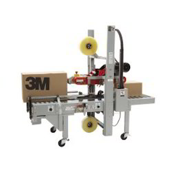 3M Matic Random Carton Taping Machine