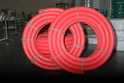 Prowin Pumping PVC Suction Hose
