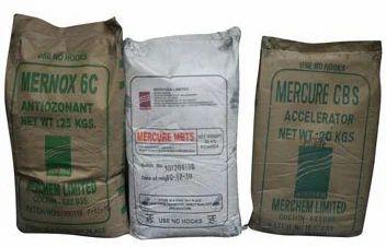 Dry Mix Concrete Bags