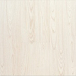 Ivory  Wooden Flooring