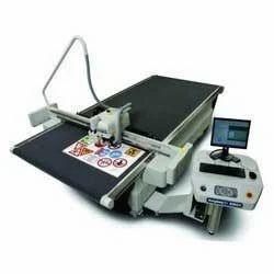 Vinyl Print Services