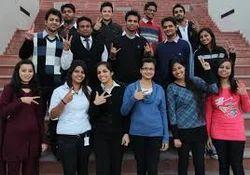 B Tech Educational Consultants