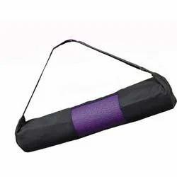 Yoga Mat Bag Cover
