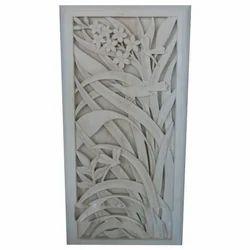 Designer Marble Panel
