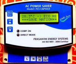 Air Conditioner Energy Saving Devices