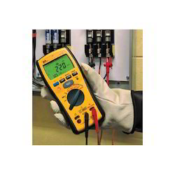 Insulation Meter