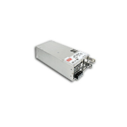RSP Series Switching Mode Power Supply
