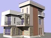 Duplex Construction Service
