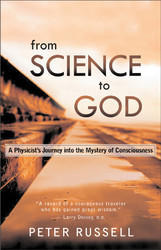 Science To God