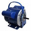 Cooler Motor