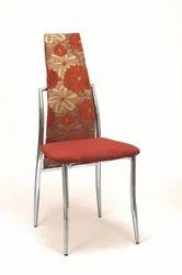 Cushion Banquet Chair