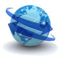 Web & Software Developing