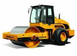 Vibro Roller Repair Services