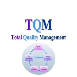 quality management in food industry