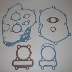 Three Wheeler Gasket-Full Packing Set RE-4 Stroke
