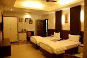 Premium Suite Rooms Service