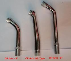 CP Shower Arm