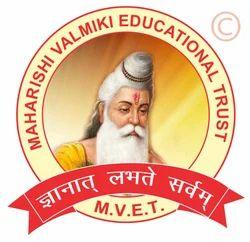 Offer Authorised Study Center Of MV Education