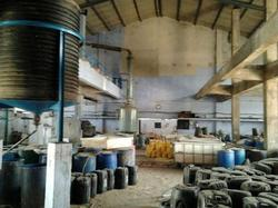 Sarvam Polymers - Manufacturer from Masma, Surat, India | Profile