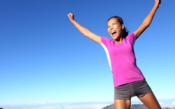Optimum Health  Fitness Club