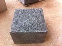 Dry Way Cobble Stone, For Landscaping