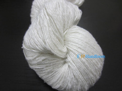 Throwster Silk Yarn 4 Ply