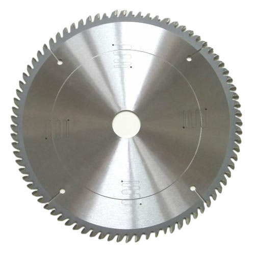 Image result for TCT Circular Saw Blades