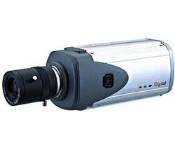 Abrol Box Type Camera