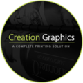 Creation Graphics