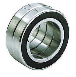 Matched Pair Bearing