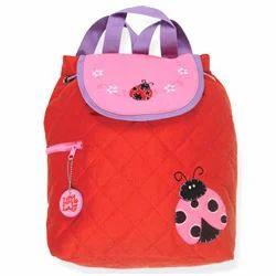 Children Bags - Children School Bags Wholesaler from Bengaluru