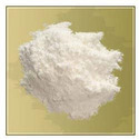 Poly Aluminum Chloride Powder