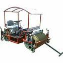 Mini Aquasoaker Rideon 36 Water Removal Machine