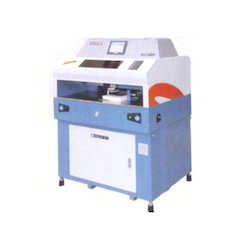 Side Cutting Machine
